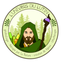 L'UniVers du Lutin Logo